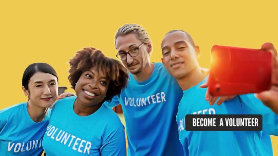 helios cta for volunteers
