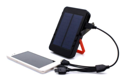 Helios Solutions SR11 full view charging phone