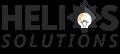 Helios Solutions Logo blk