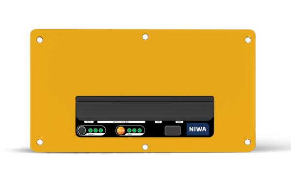 Helios Niwa Energy 20 Controller box