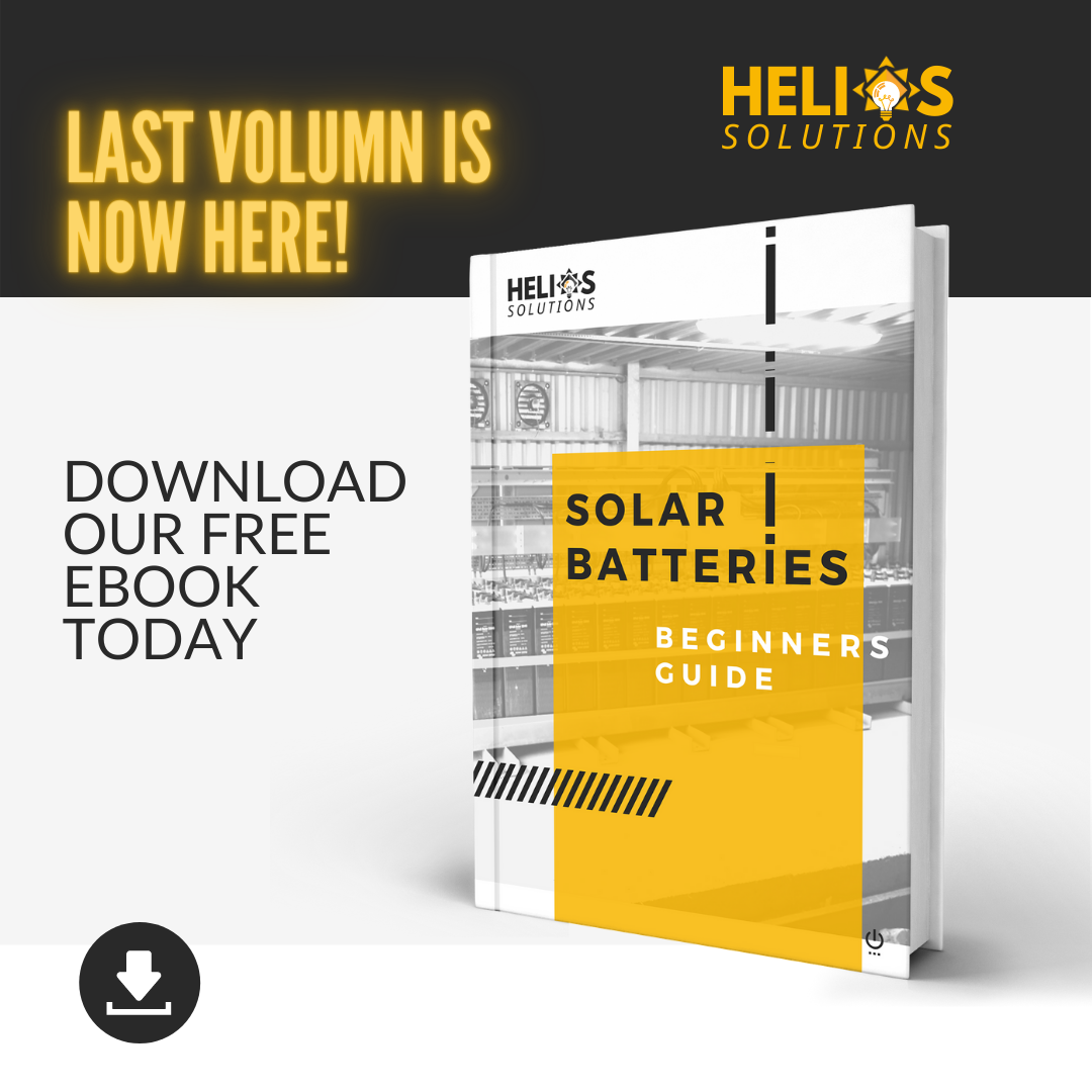helios T&R page cta solar battery sizing guide v3