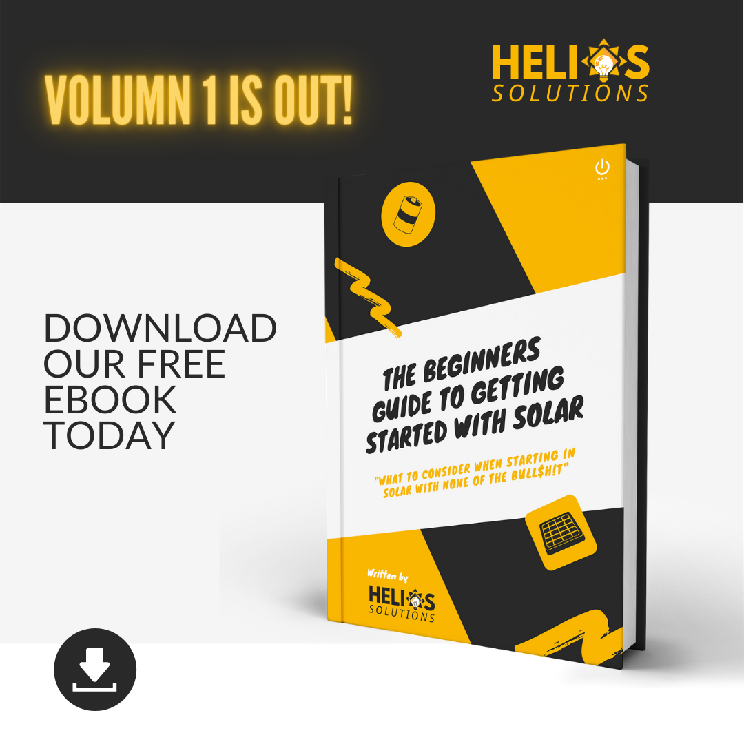 helios T&R page cta beginners guide to solar v3