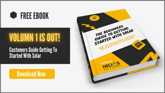helios cta beginners guide to solar v2