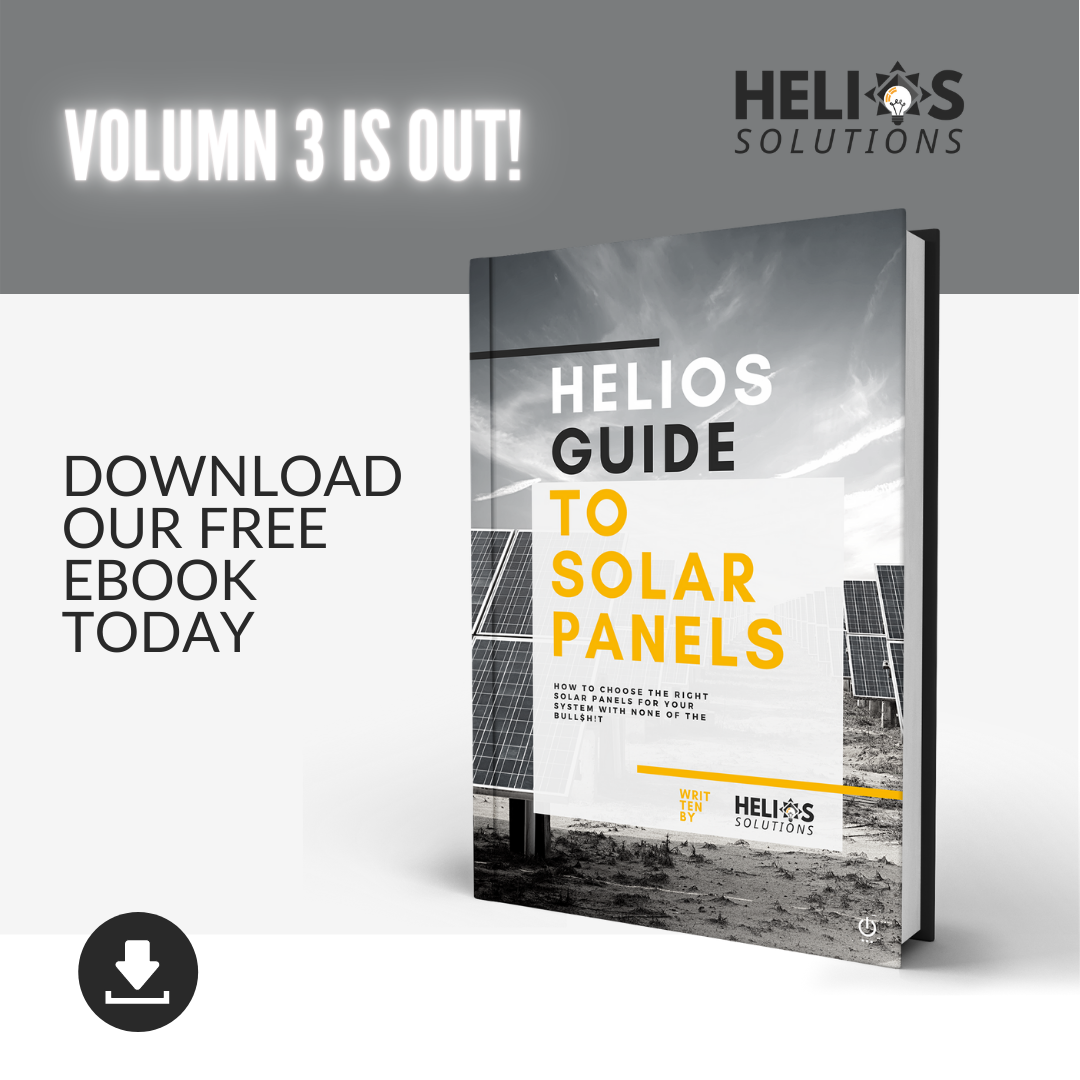 helios T&R page cta solar panel guide v3