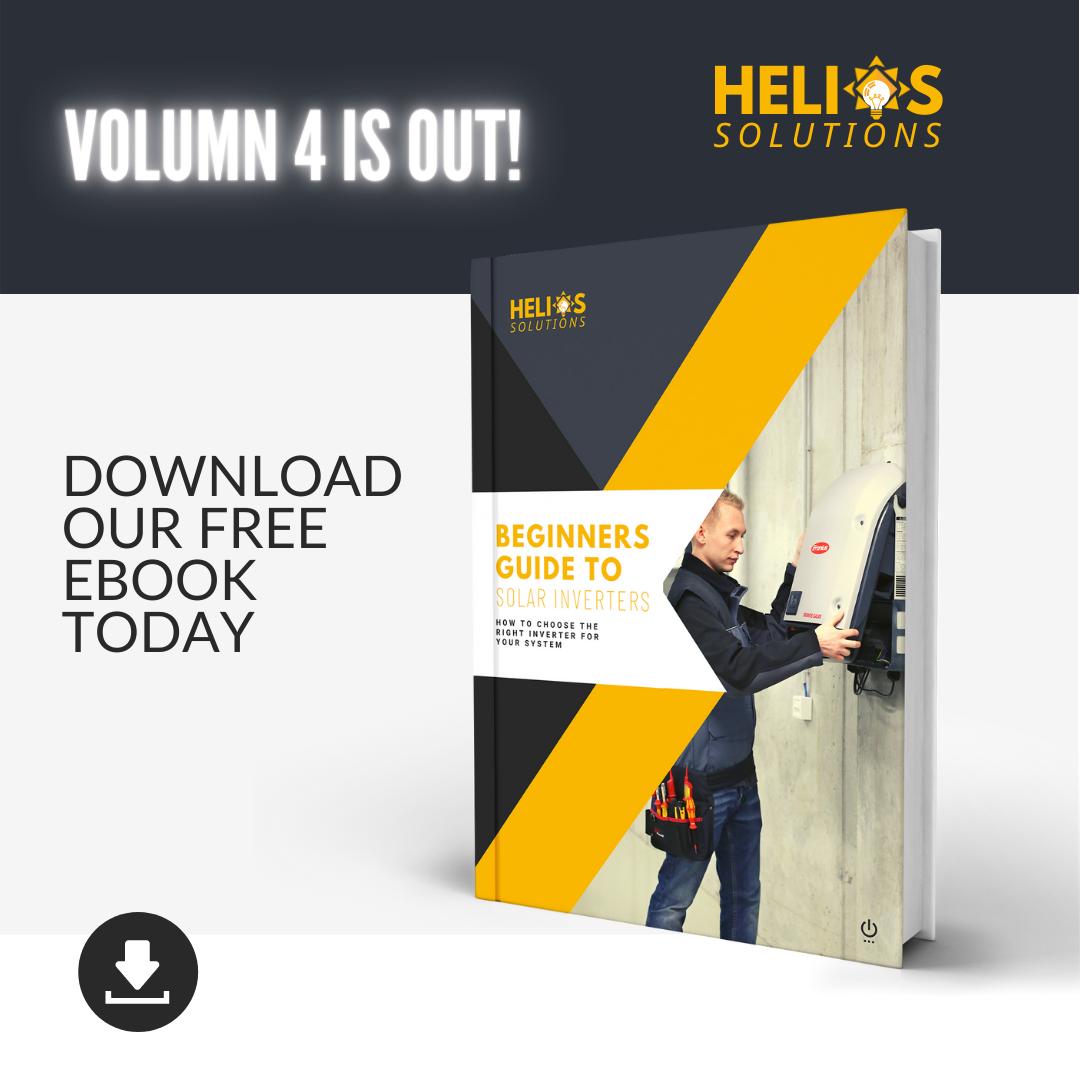 helios T&R page cta solar inverter guide v3