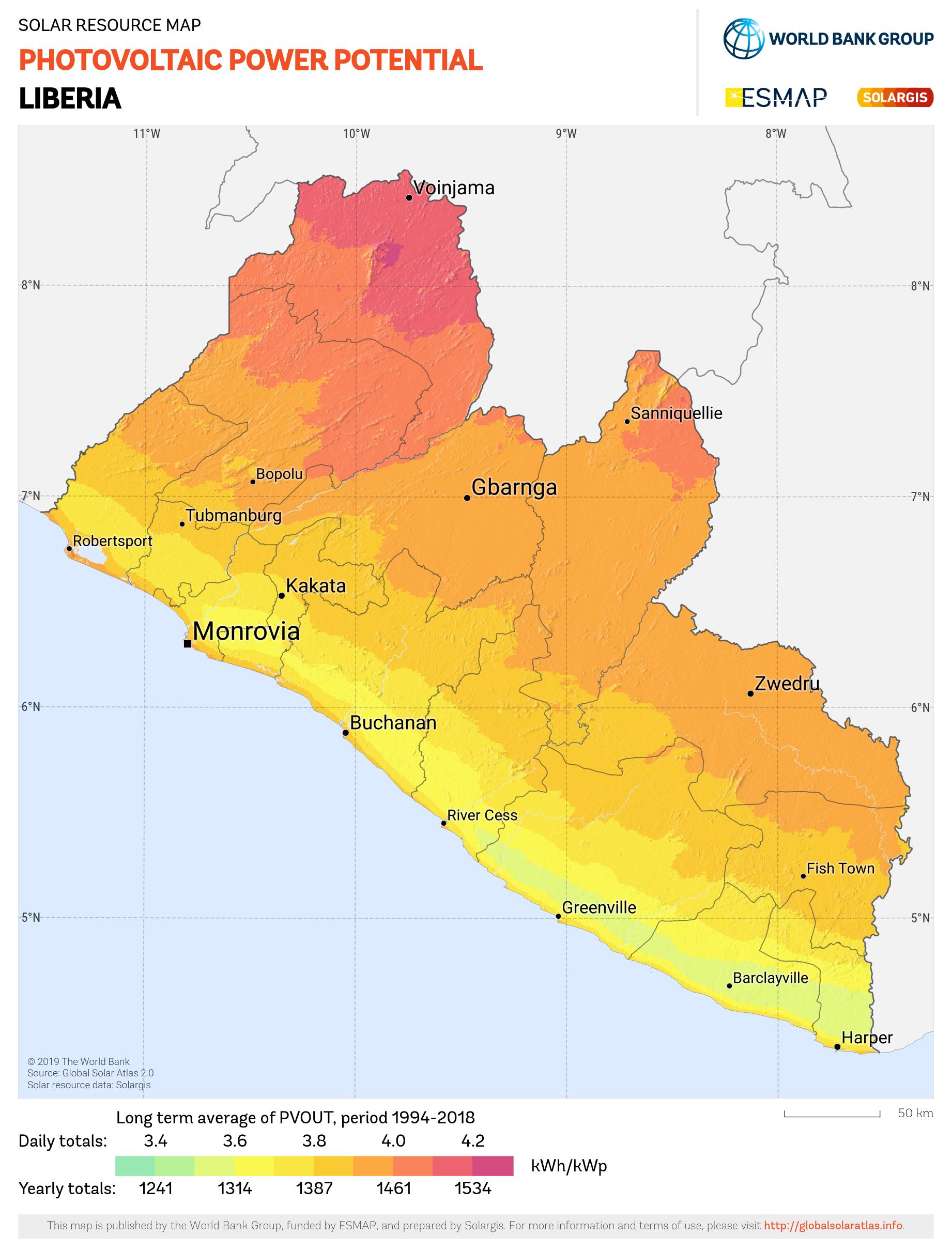 https://helios-solutions.net/wp-content/uploads/2020/10/Guinea_GISdata_LTAym_YearlyMonthlyTotals_GlobalSolarAtlas-v2_GEOTIFF.zip