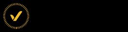 Verasol Certfied Logo