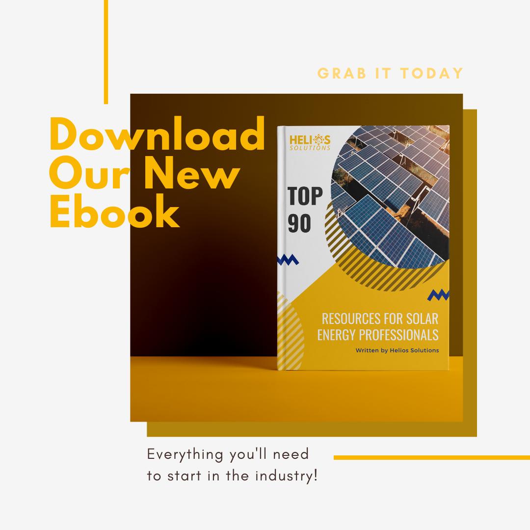 helios T&R page cta top90 resource ebook