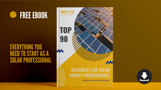 helios cta top90 resource ebook